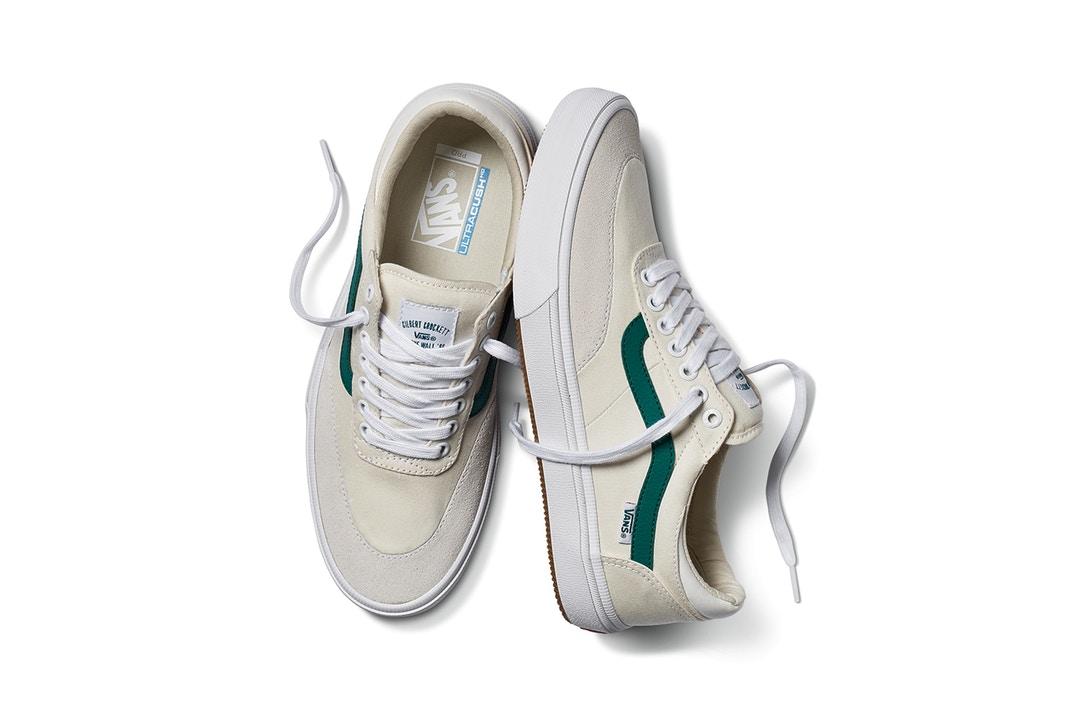 vans-crockett-pro-2-release-1