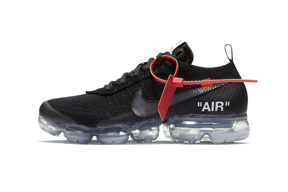 virgil-abloh-nike-air-vapormax-black-official-images-release-date-2