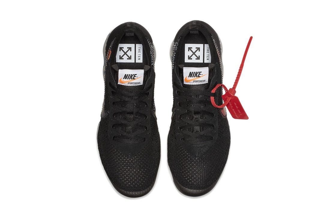 virgil-abloh-nike-air-vapormax-black-official-images-release-date-3