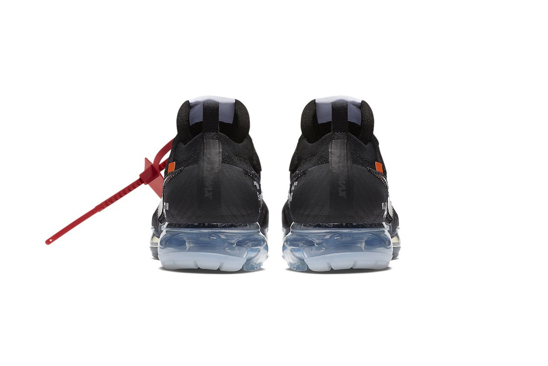 virgil-abloh-nike-air-vapormax-black-official-images-release-date-4