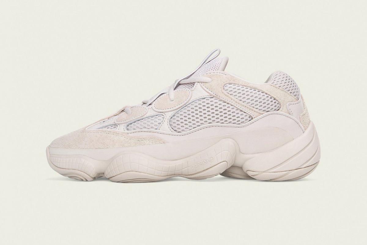 adidas-yeezy-500-blush-release-price-info-02-1200x800