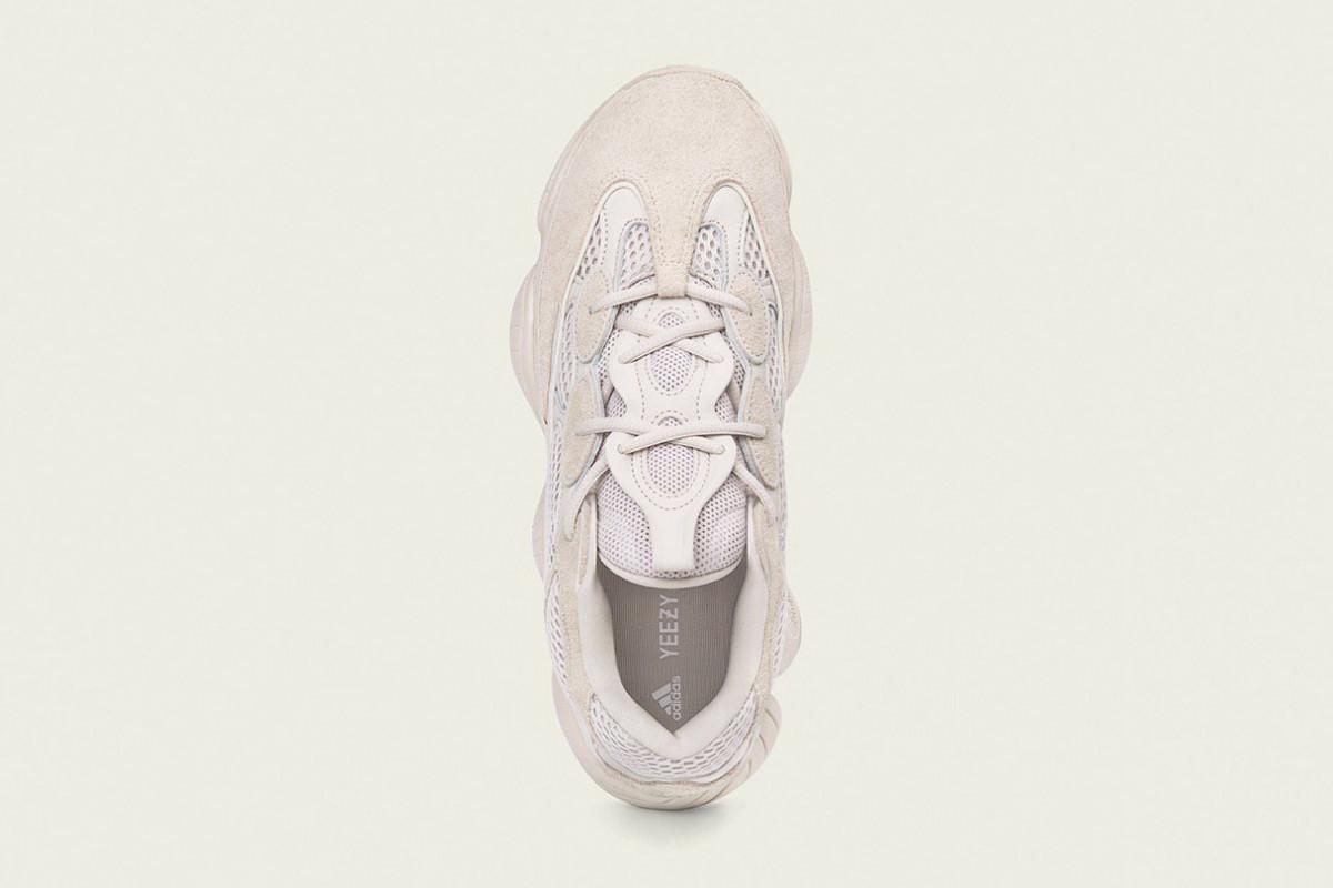 adidas-yeezy-500-blush-release-price-info-03-1200x800