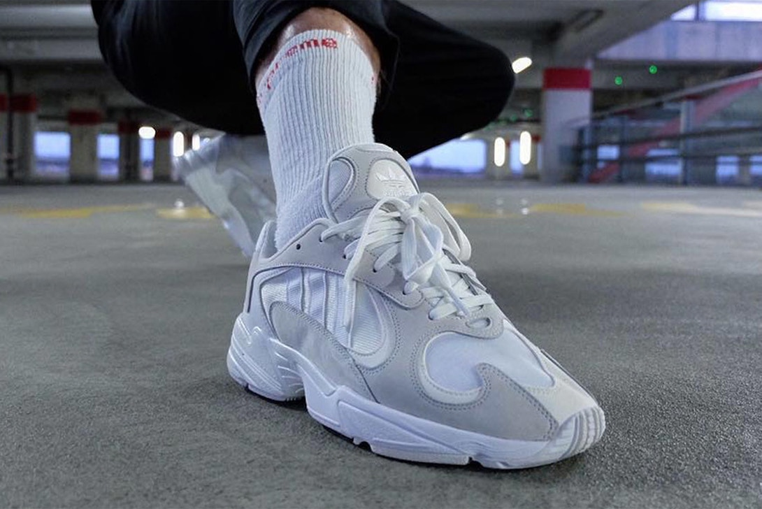 adidas-yung-1-on-feet-3