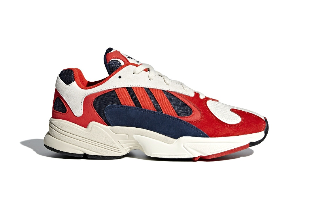 adidas-yung-1-red-white-blue-1
