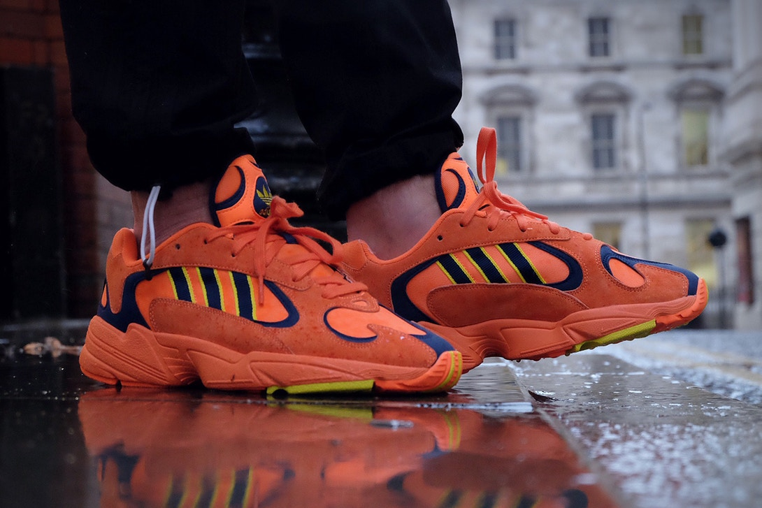 adidas-yung1-orange-on-foot-1