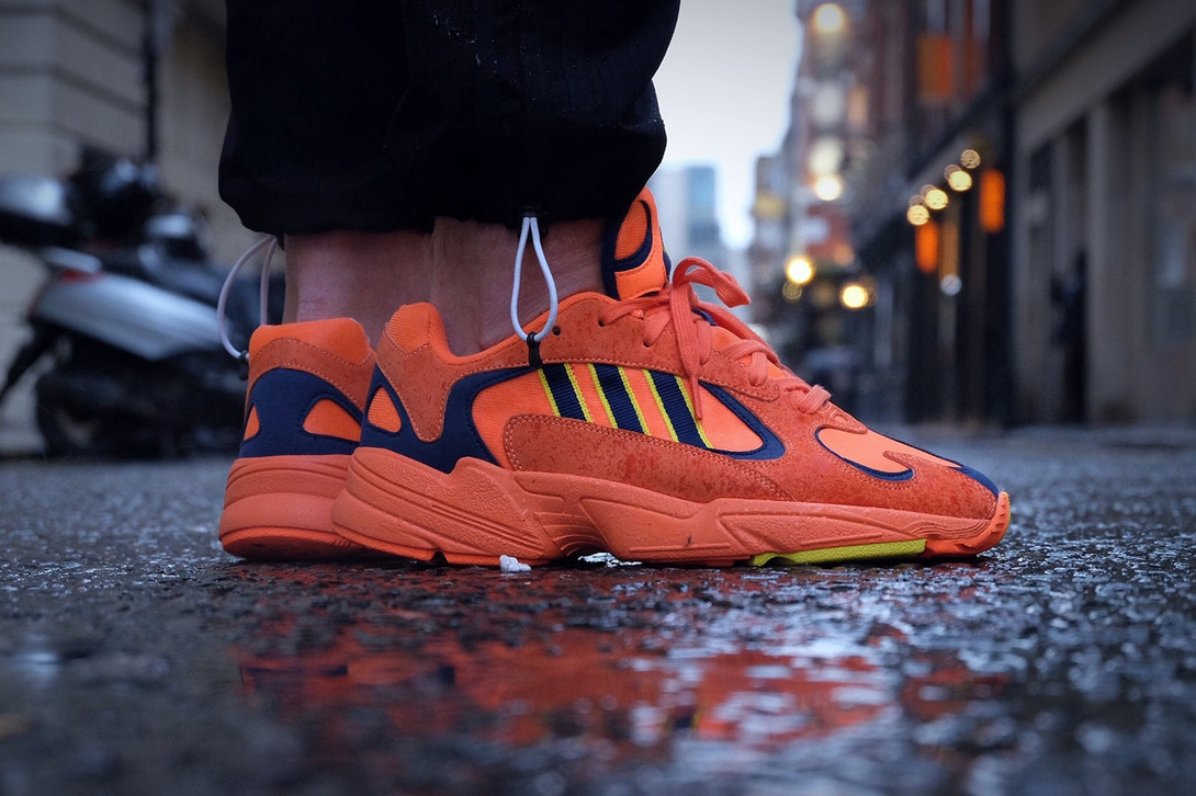 adidas-yung1-orange-on-foot-2