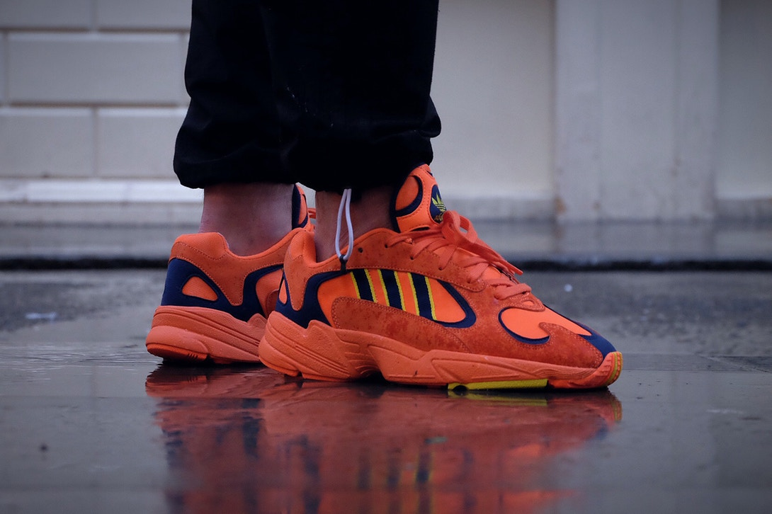 adidas-yung1-orange-on-foot-3