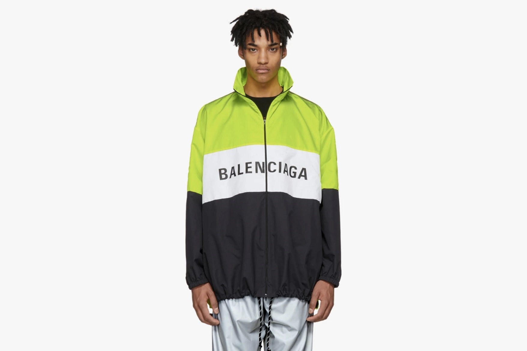 balenciaga-spring-summer-2018-menswear-collection-2