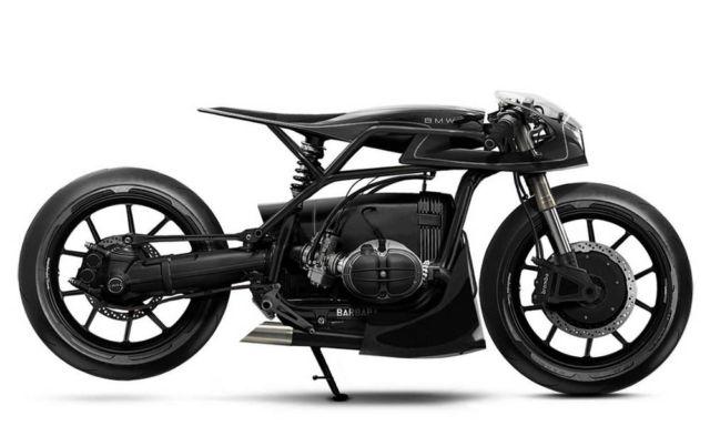 Barbara-Black-Mamba-BMW-R80-Motorcycle-2-640x384