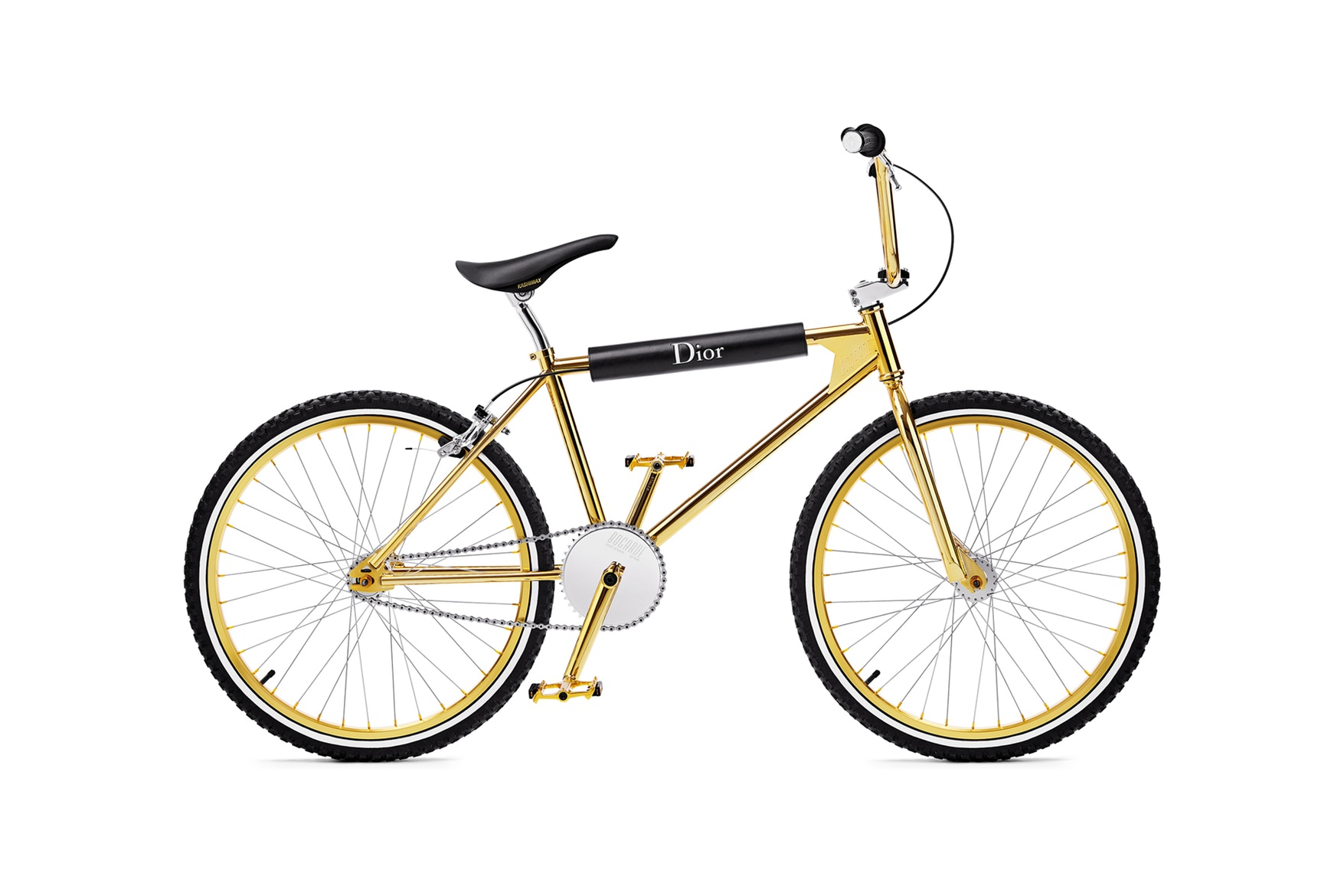 dior-gold-Bogarde-bmx-bike-1
