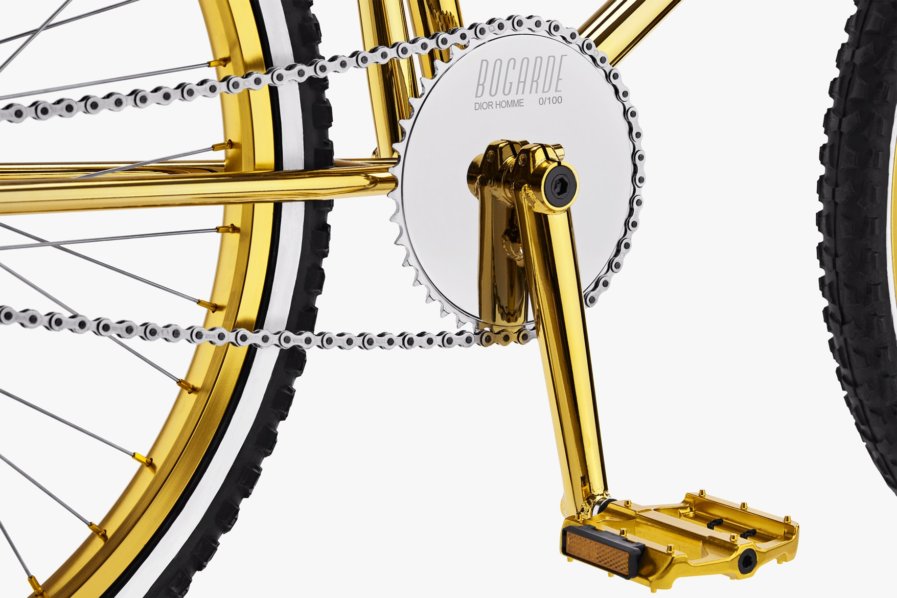 dior-gold-Bogarde-bmx-bike-4