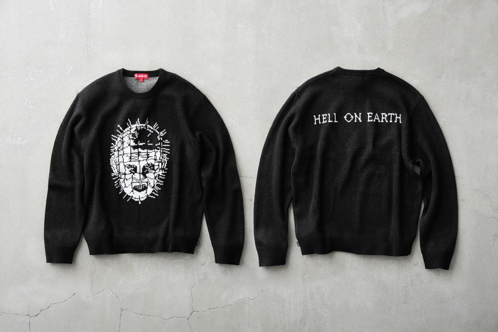 hellraiser-x-supreme-spring-2018-collection-12