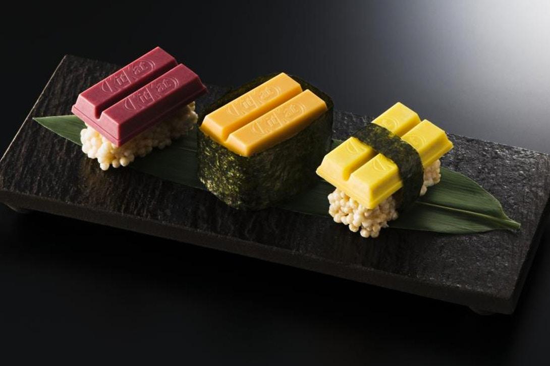 kit-kat-sushi-1