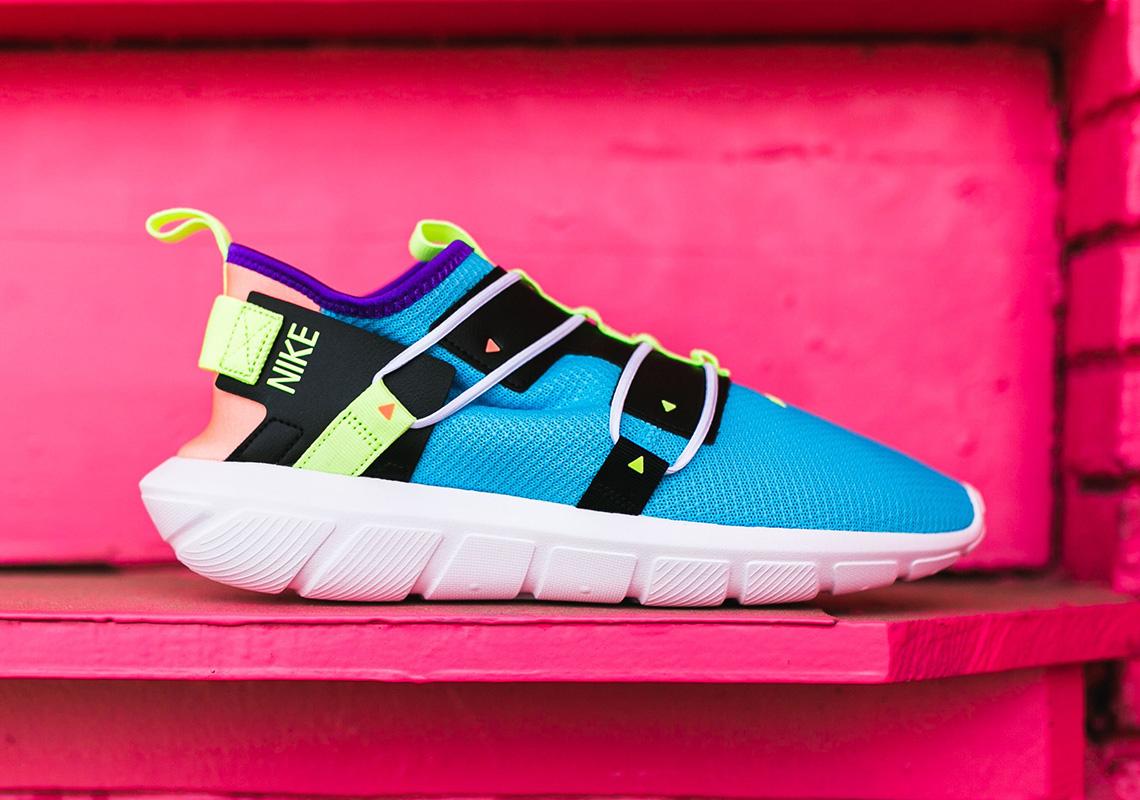 nike-vortak-lifestyle-shoe-1