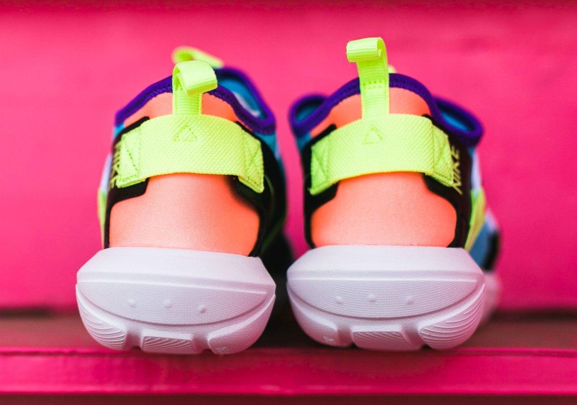 nike-vortak-lifestyle-shoe-3