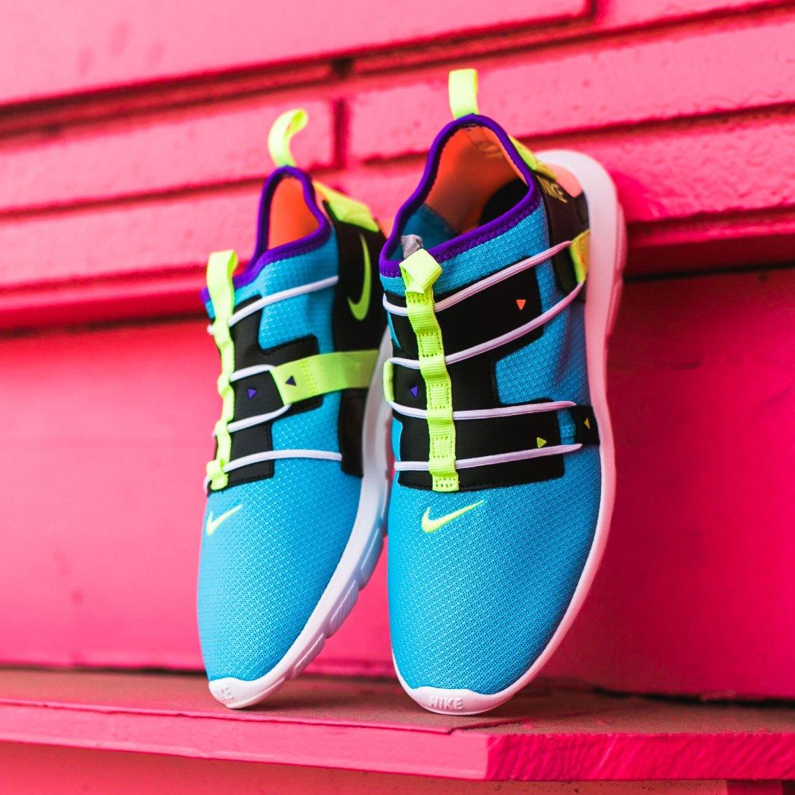 nike-vortak-lifestyle-shoe-5