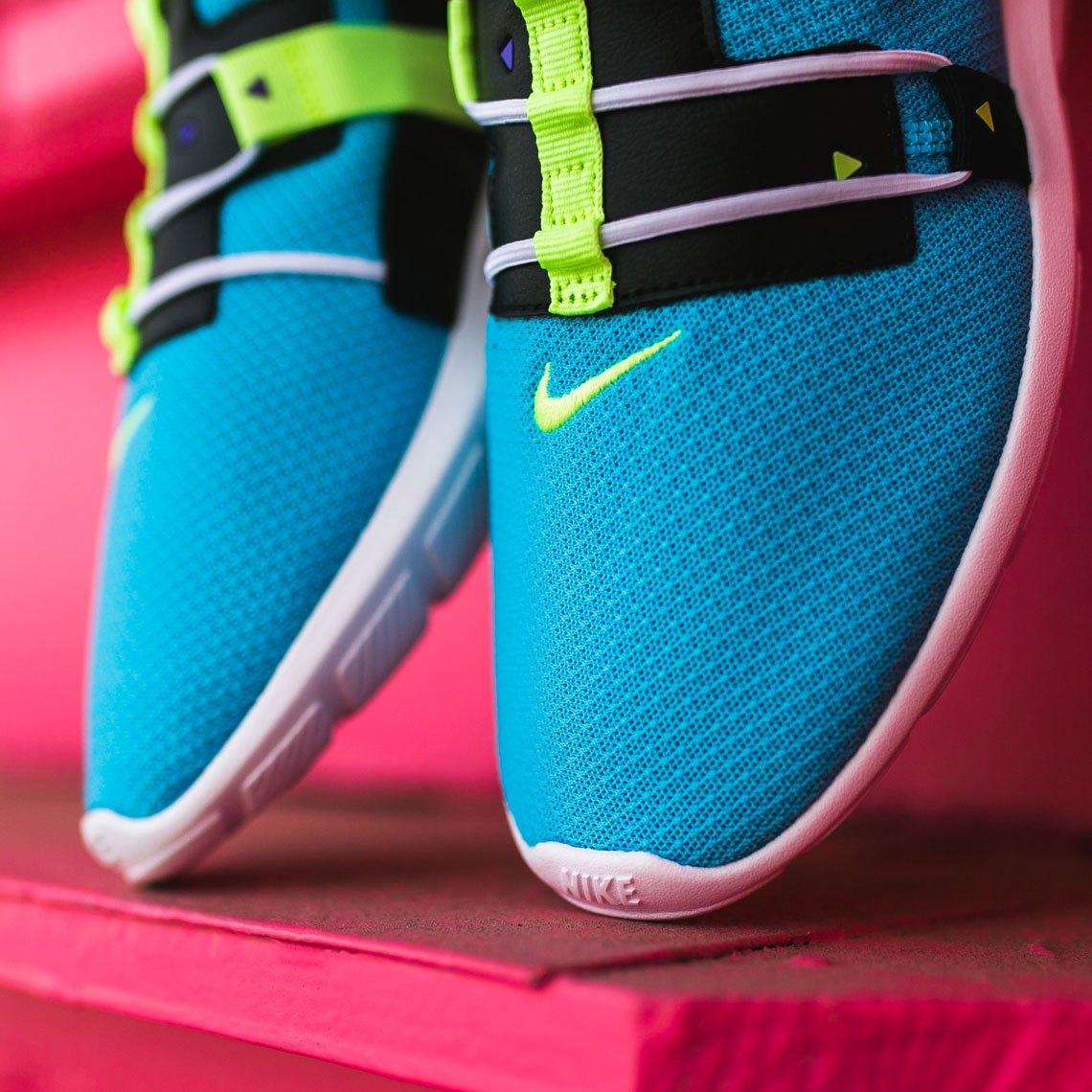 nike-vortak-lifestyle-shoe-6