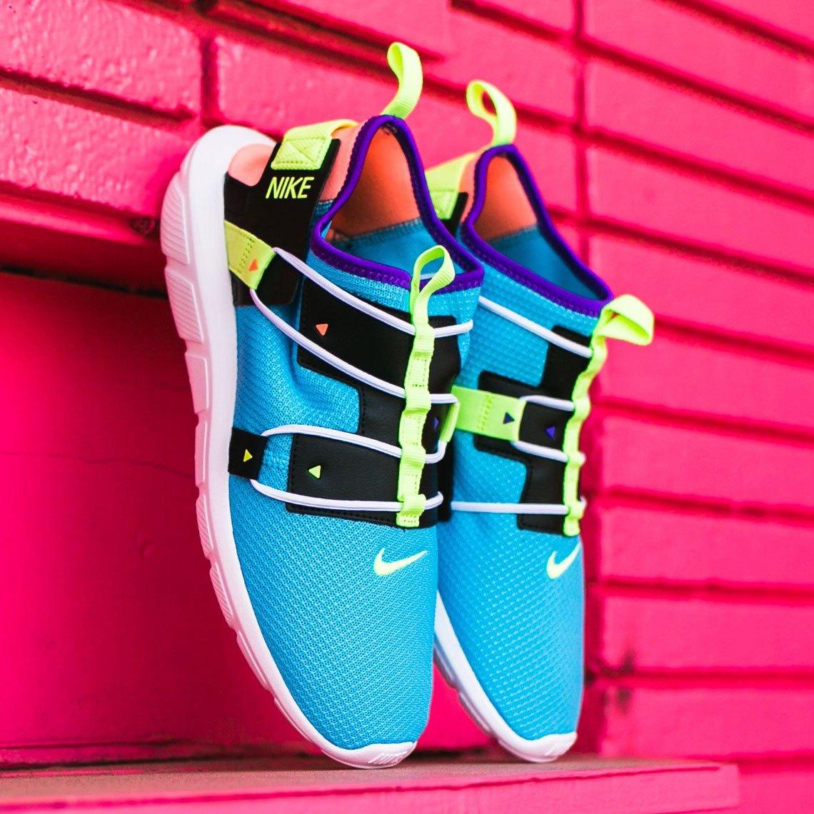 nike-vortak-lifestyle-shoe-7