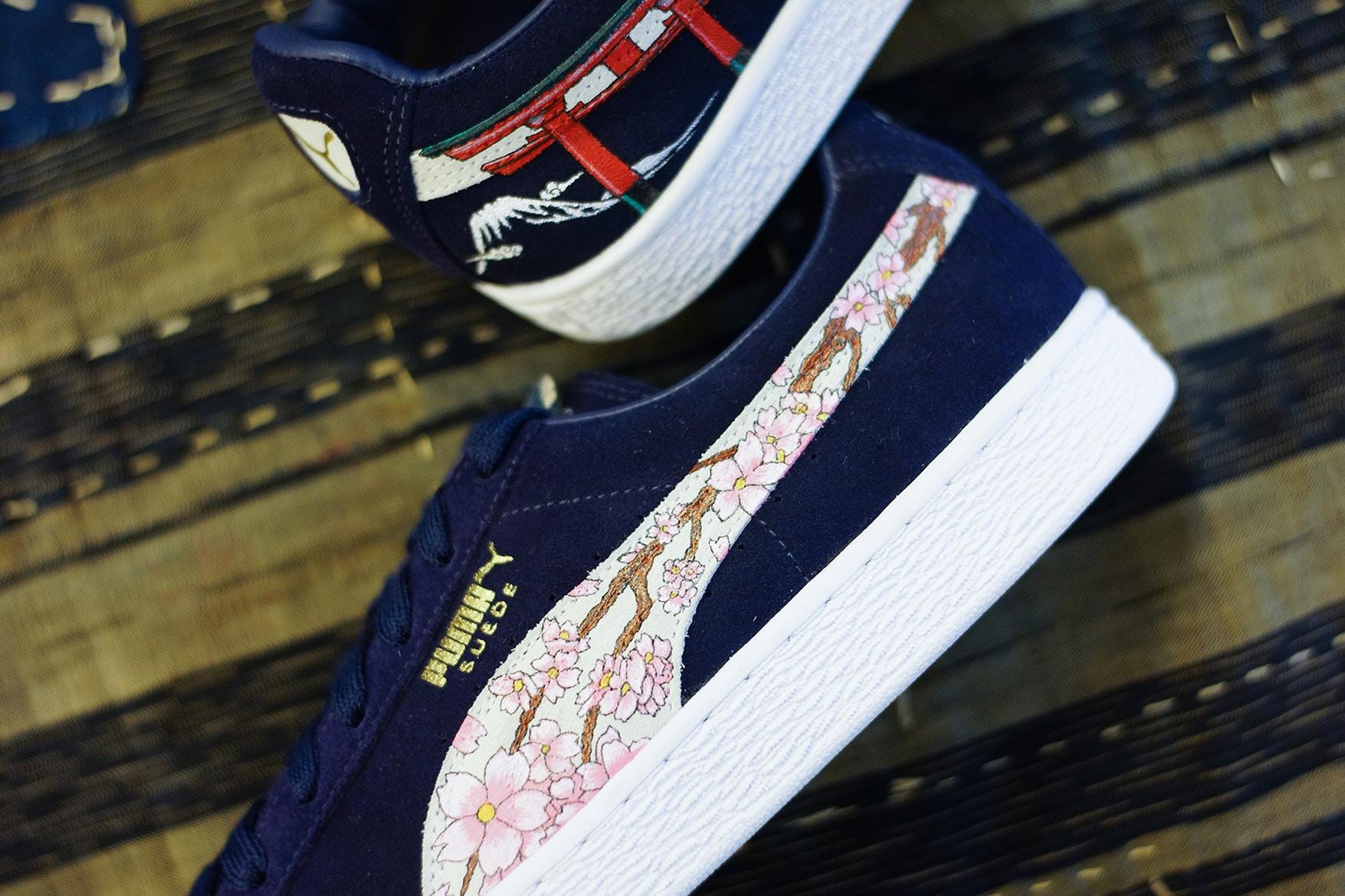 puma-suede-ukiyo-e-custom-01
