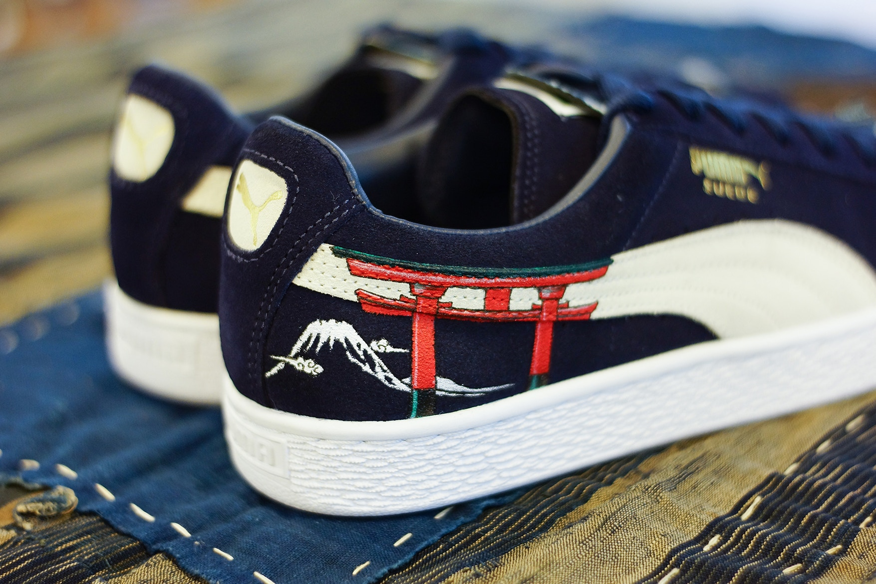 puma-suede-ukiyo-e-custom-03