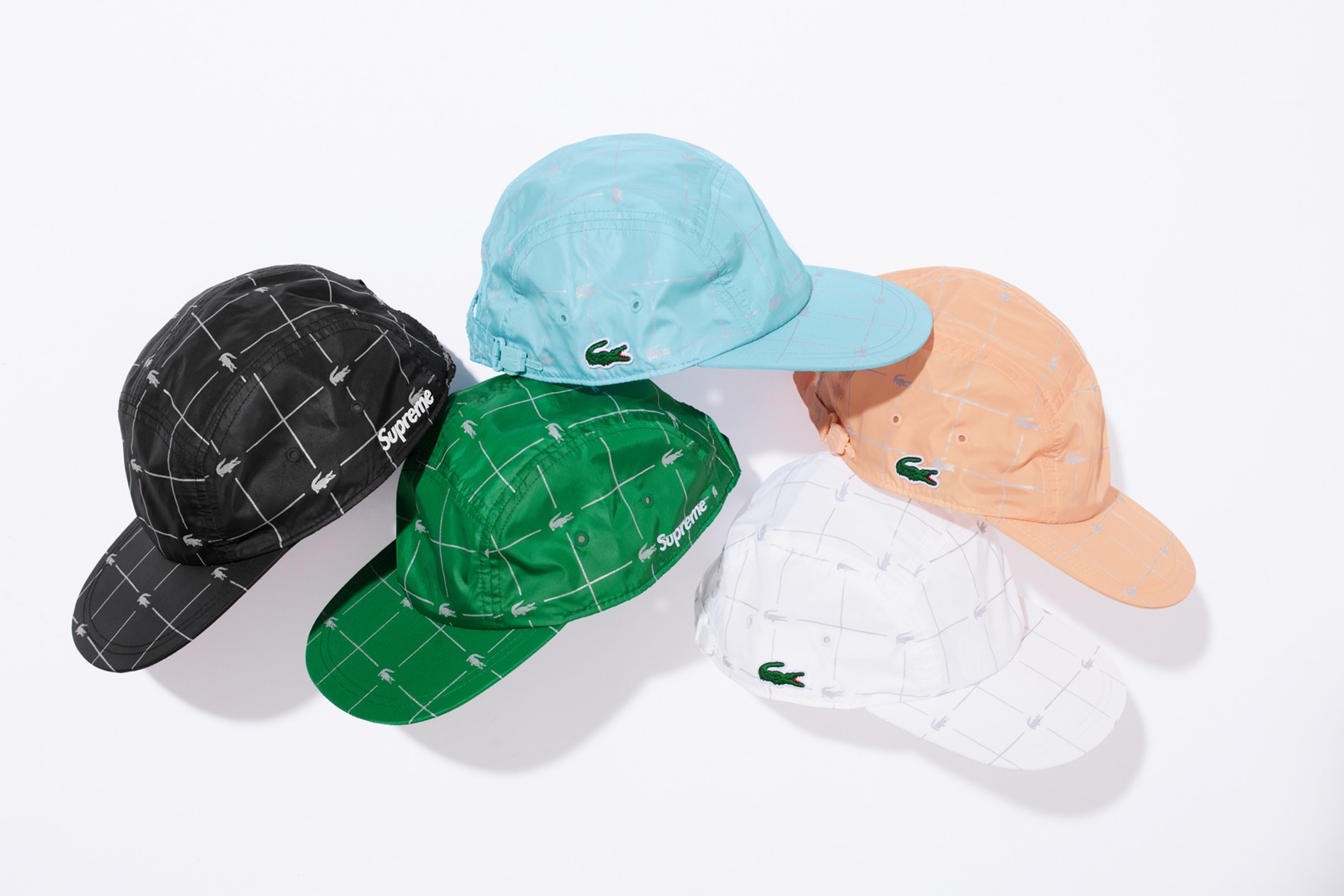 supreme-x-lacoste-spring-2018-collection-10