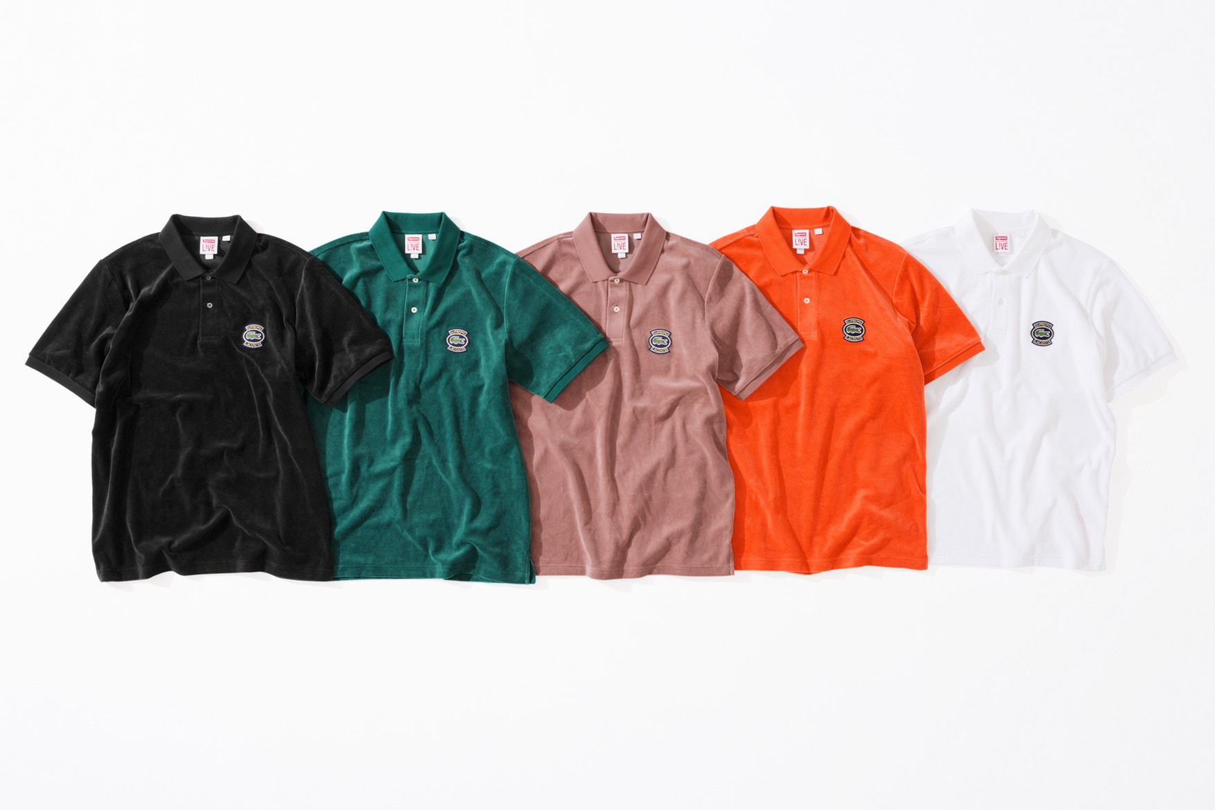 supreme-x-lacoste-spring-2018-collection-13