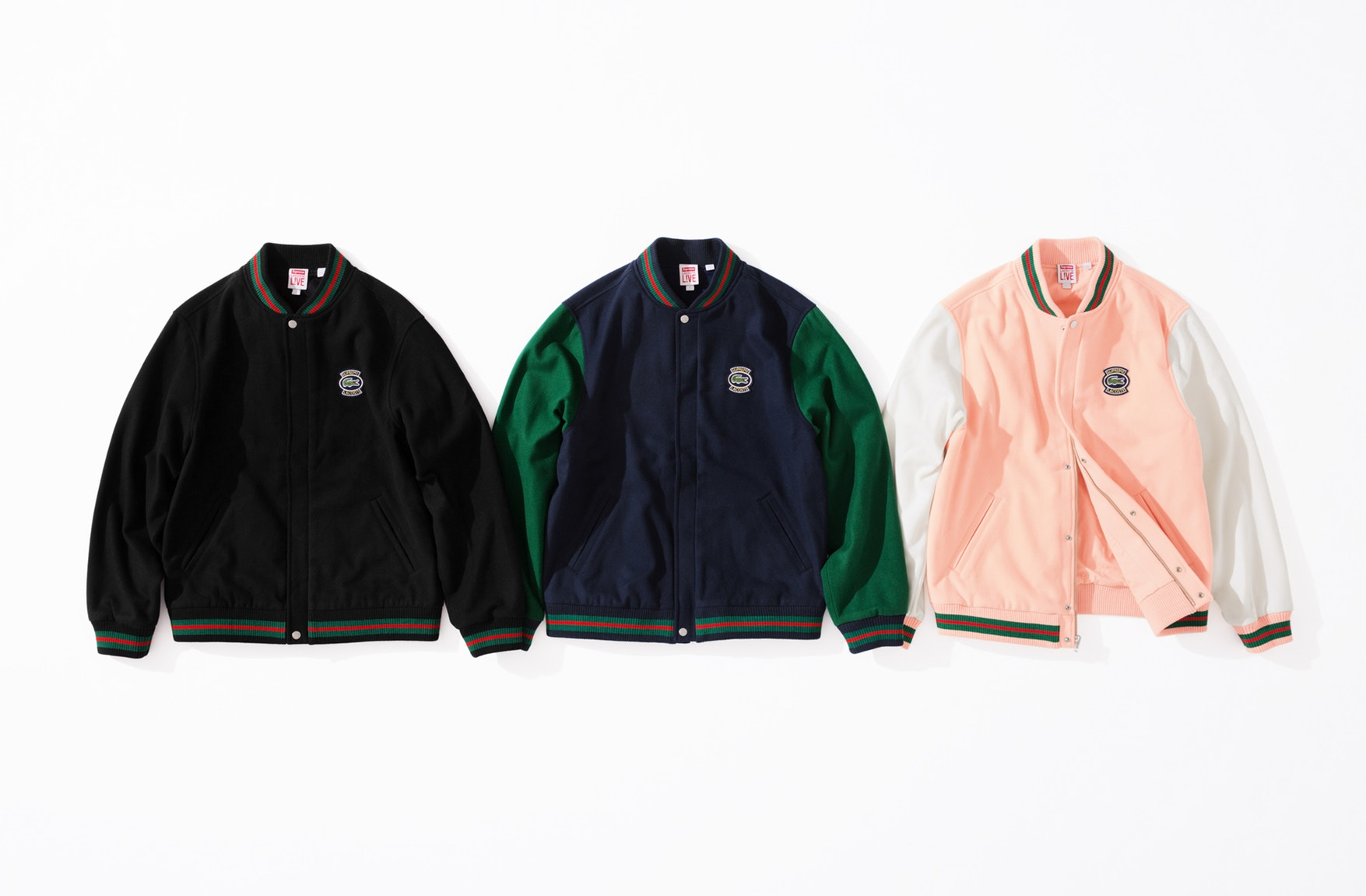 supreme-x-lacoste-spring-2018-collection-15
