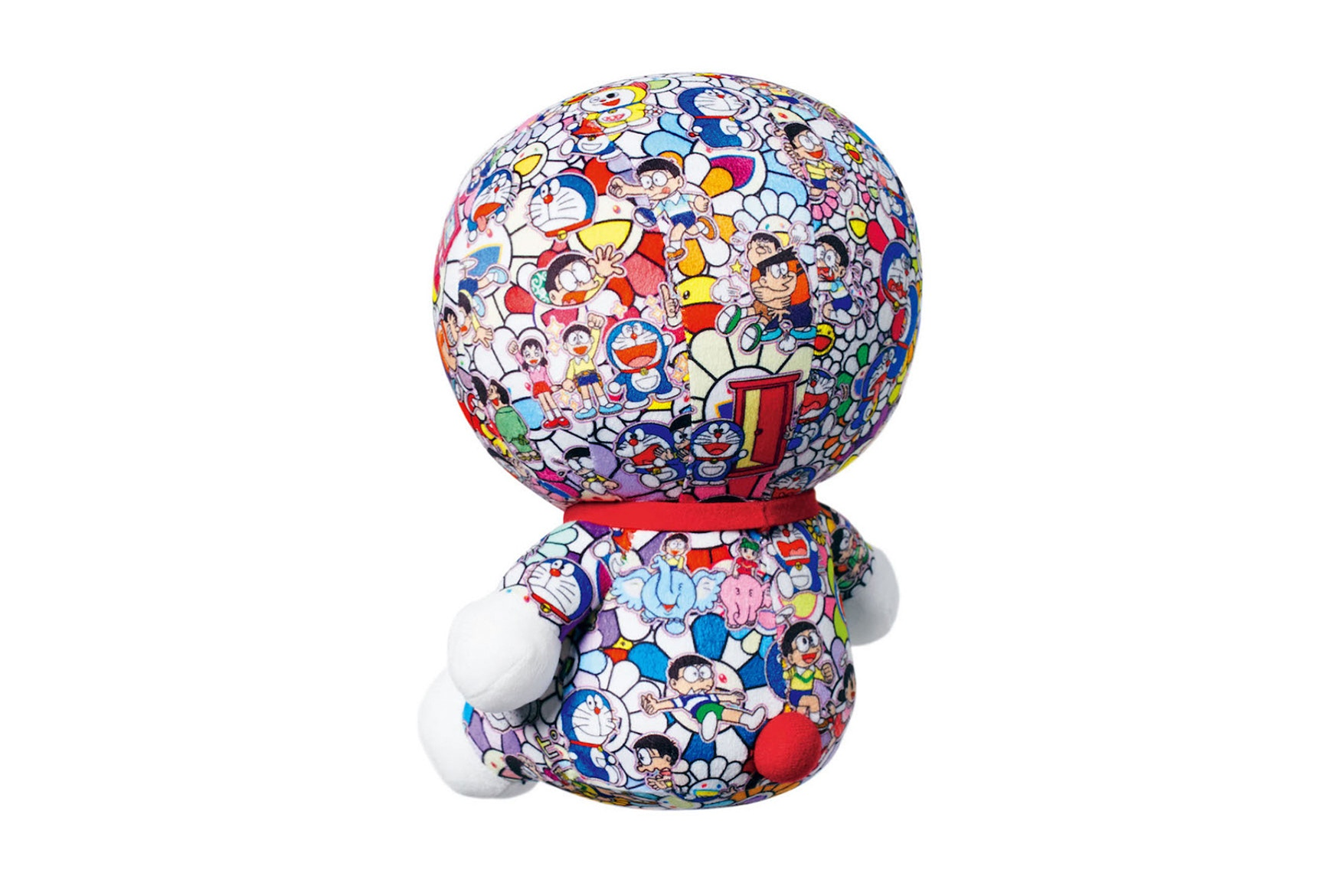 takashi-murakami-doraemon-uniqlo-ut-collection-2