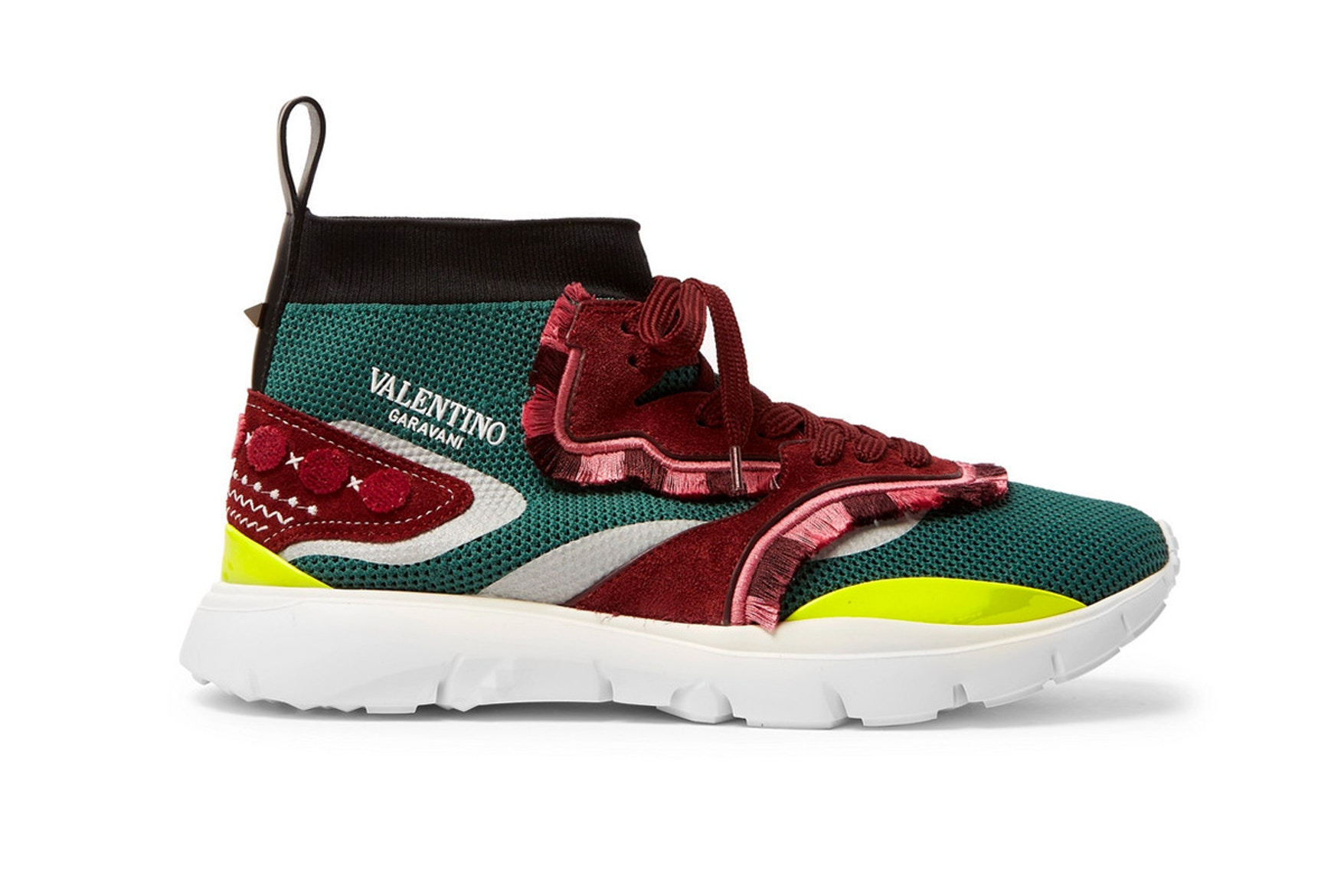 valentino-heroes-tribe-sneakers-release-1