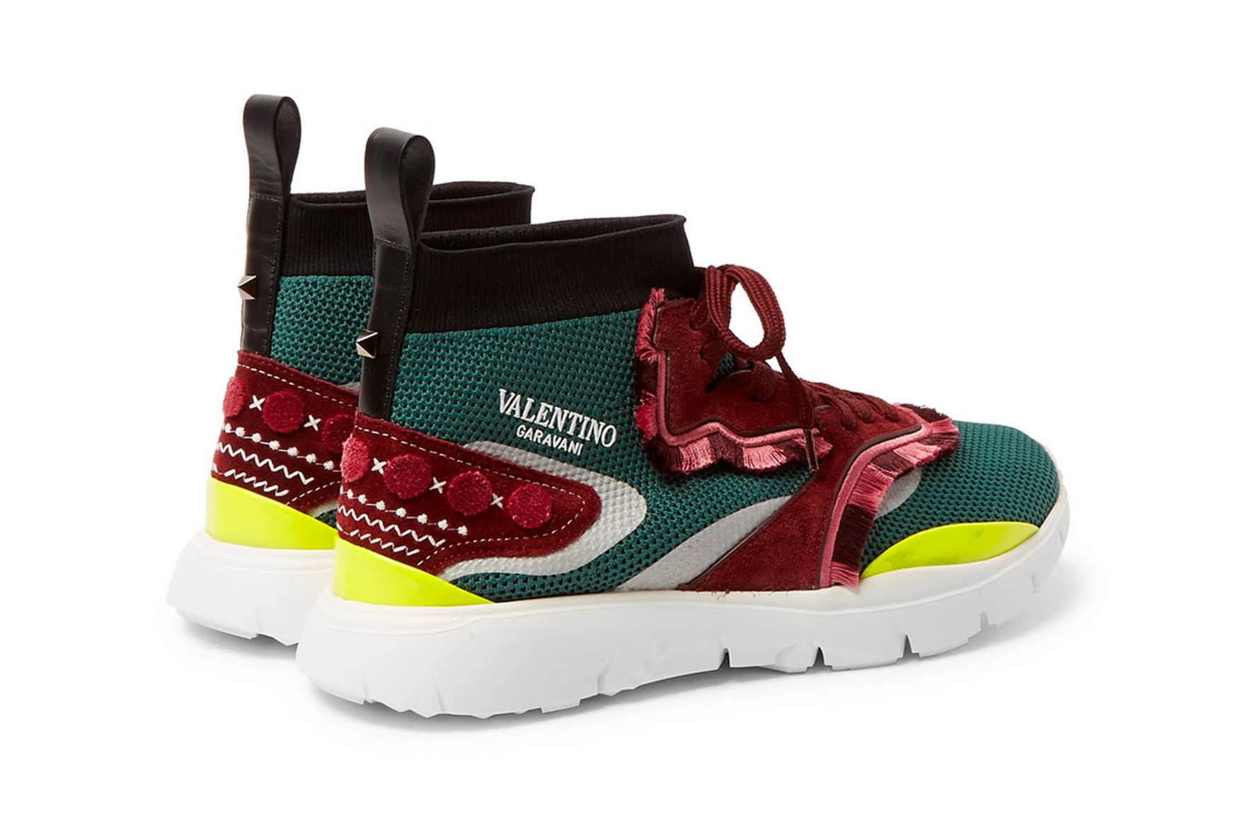 valentino-heroes-tribe-sneakers-release-2