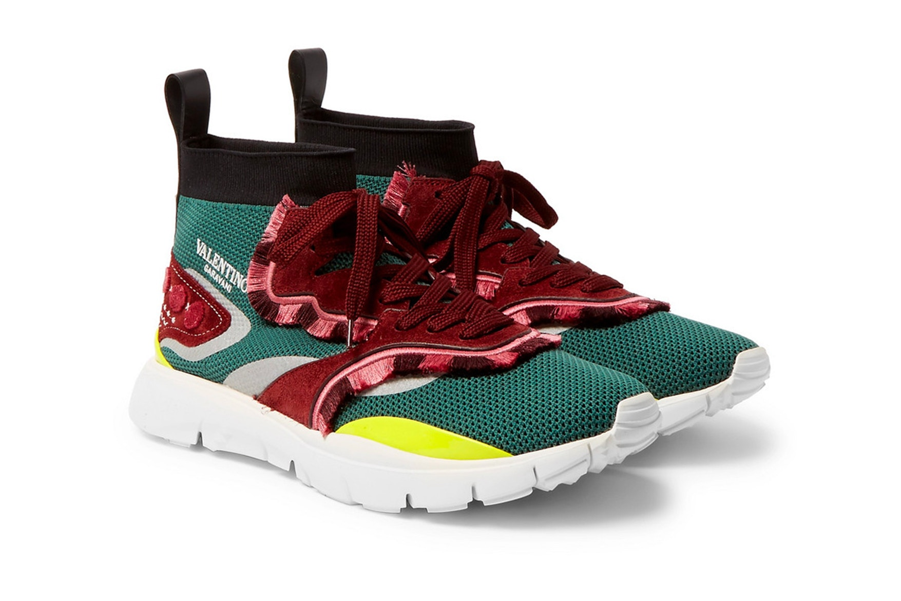 valentino-heroes-tribe-sneakers-release-3