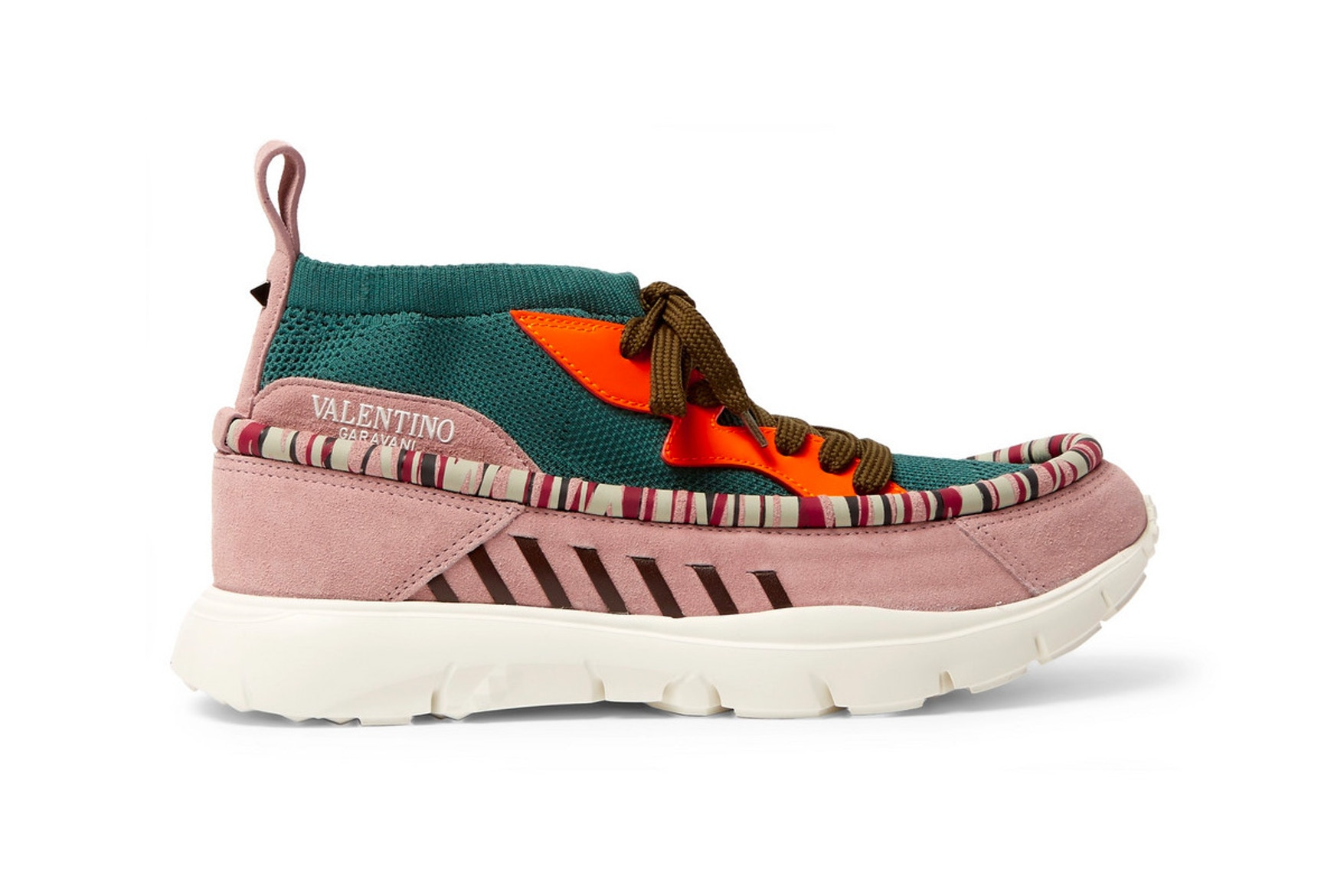 valentino-heroes-tribe-sneakers-release-4