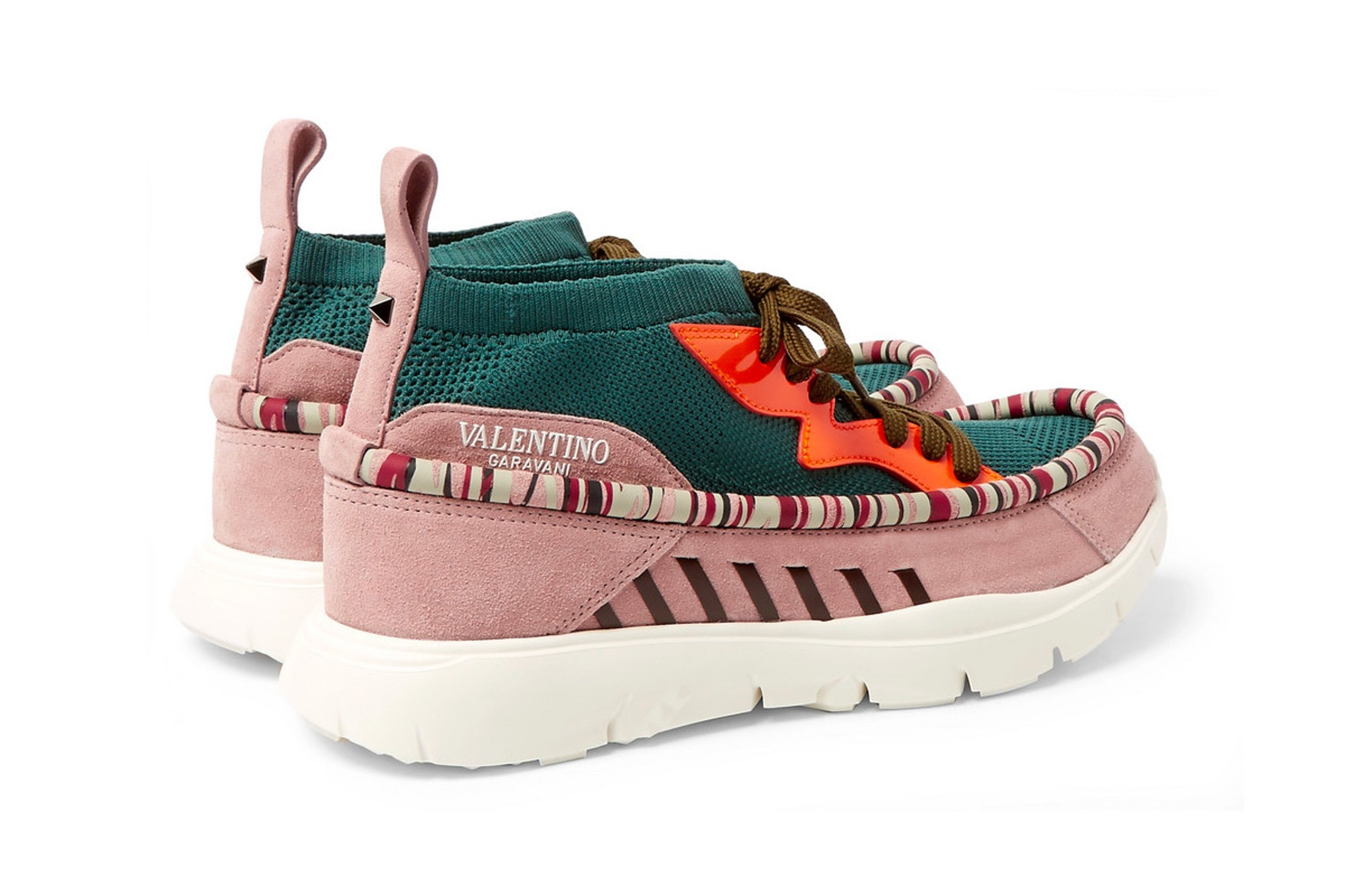 valentino-heroes-tribe-sneakers-release-5