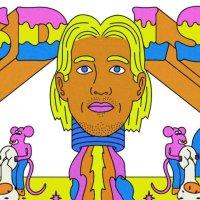 LSD, o supergrupo formado por Labrinth, Sia e Diplo lança single e vídeo...assista