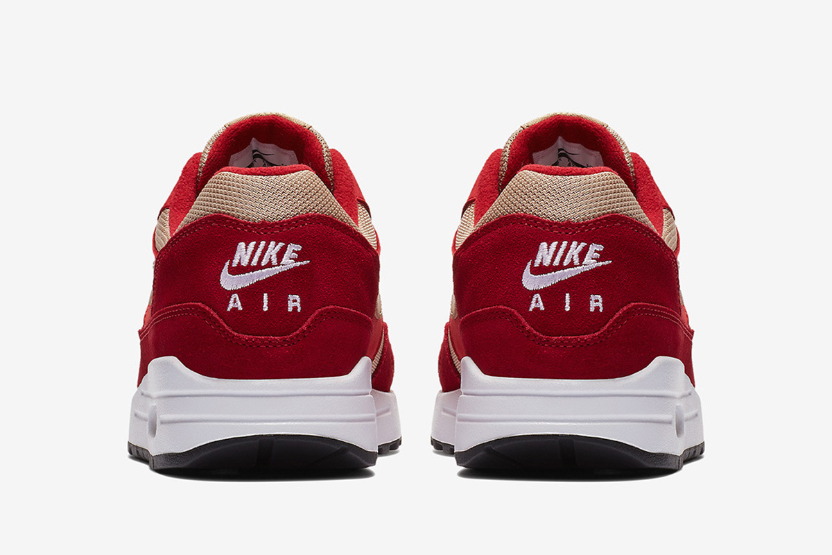 nike-air-max-1-curry-pack-release-price-01