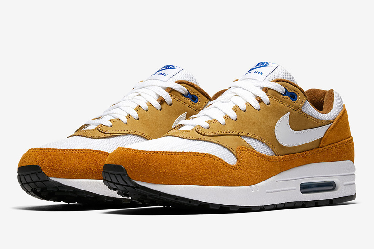 nike-air-max-1-curry-pack-release-price-02
