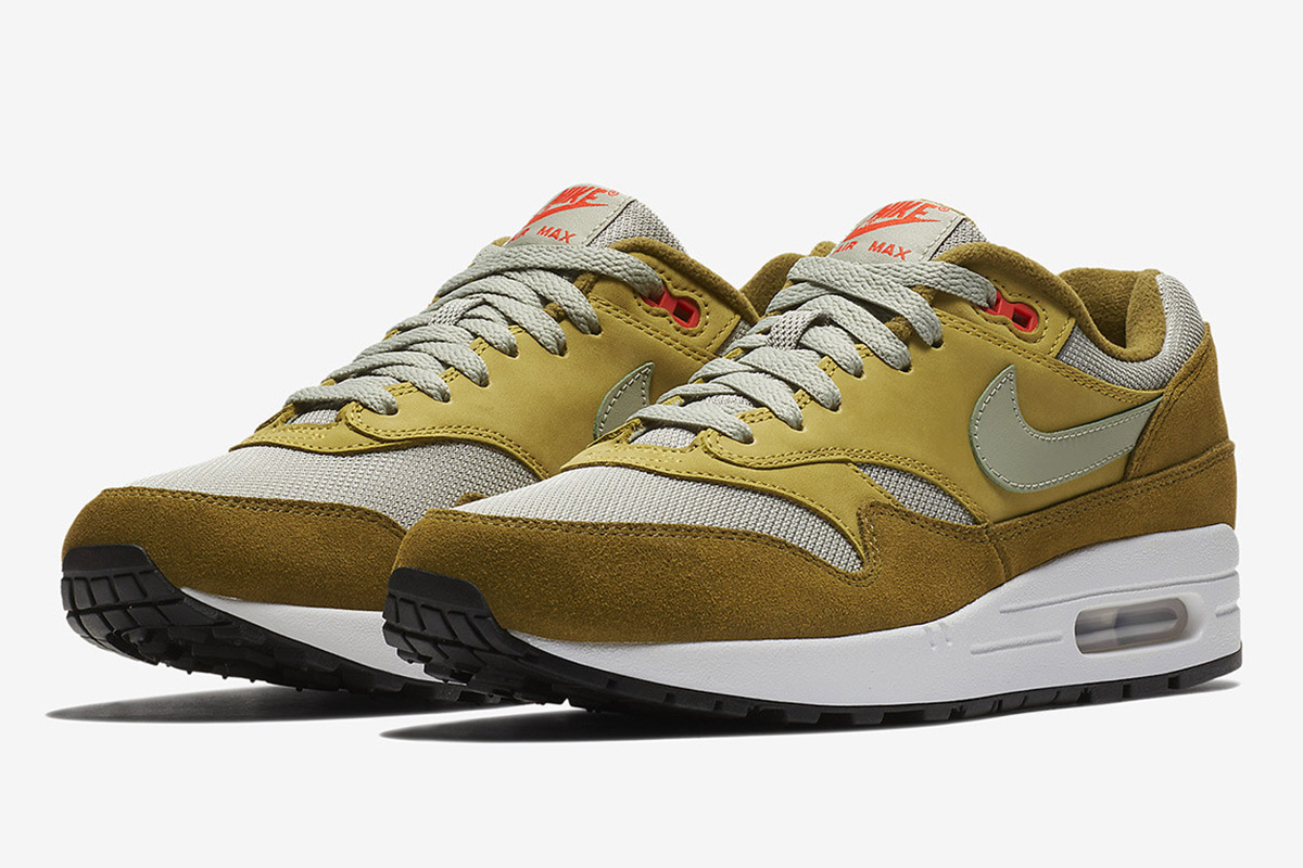 nike-air-max-1-curry-pack-release-price-03