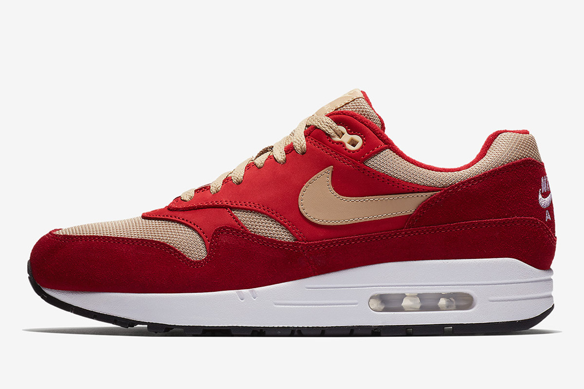 nike-air-max-1-curry-pack-release-price-04