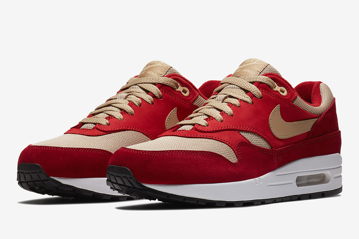 nike-air-max-1-curry-pack-release-price-05