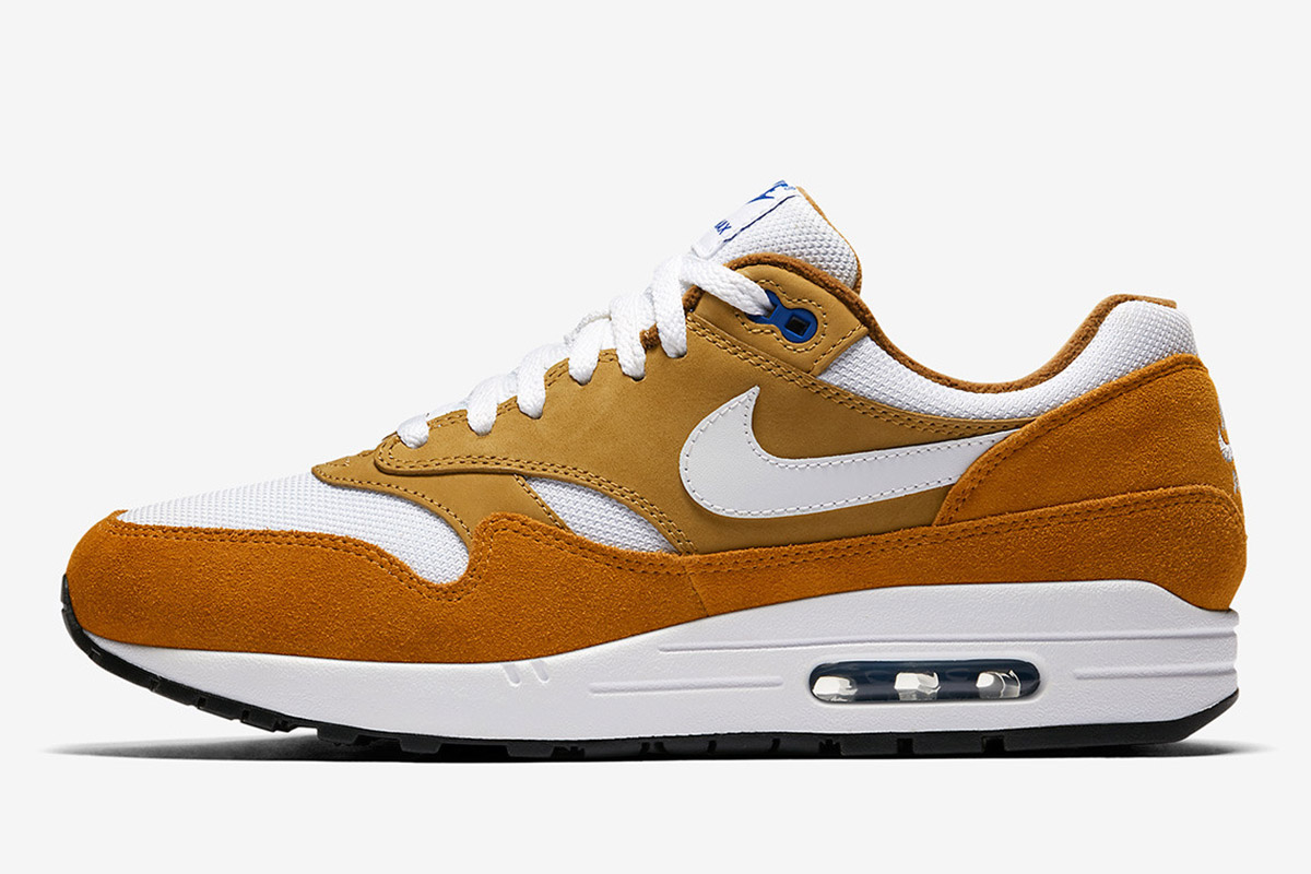 nike-air-max-1-curry-pack-release-price-06