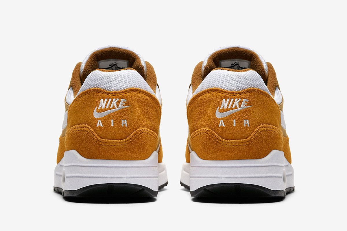 nike-air-max-1-curry-pack-release-price-07