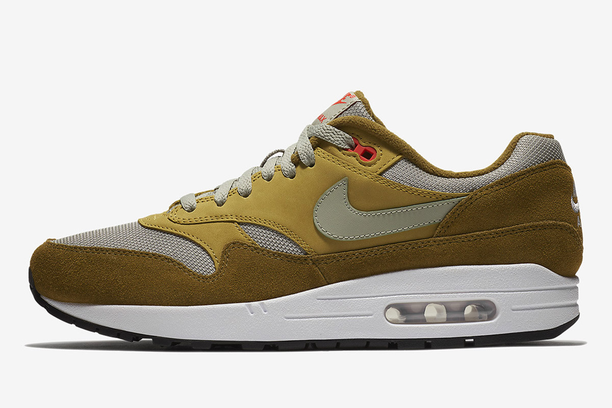 nike-air-max-1-curry-pack-release-price-08