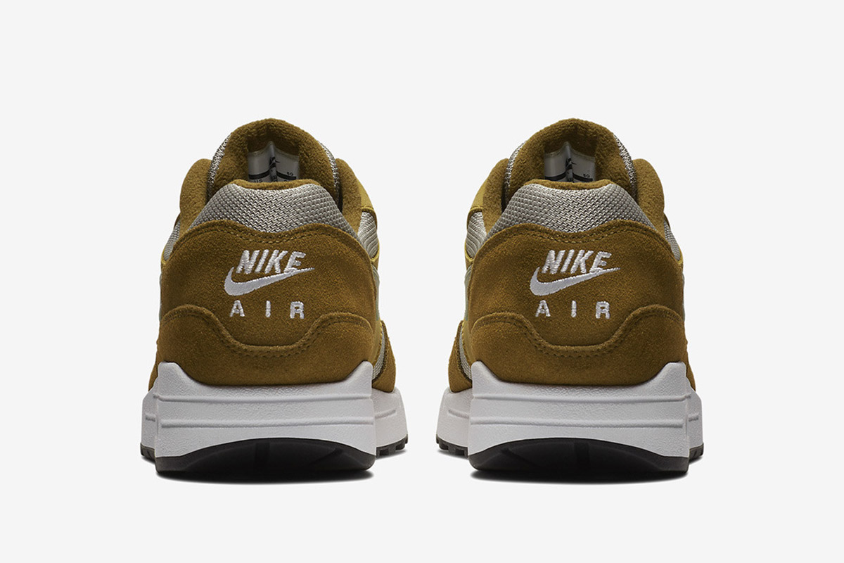 nike-air-max-1-curry-pack-release-price-09