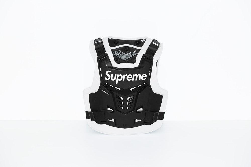 supreme-fox-racing-spring-2018-collection-25