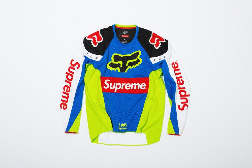 supreme-fox-racing-spring-2018-collection-5