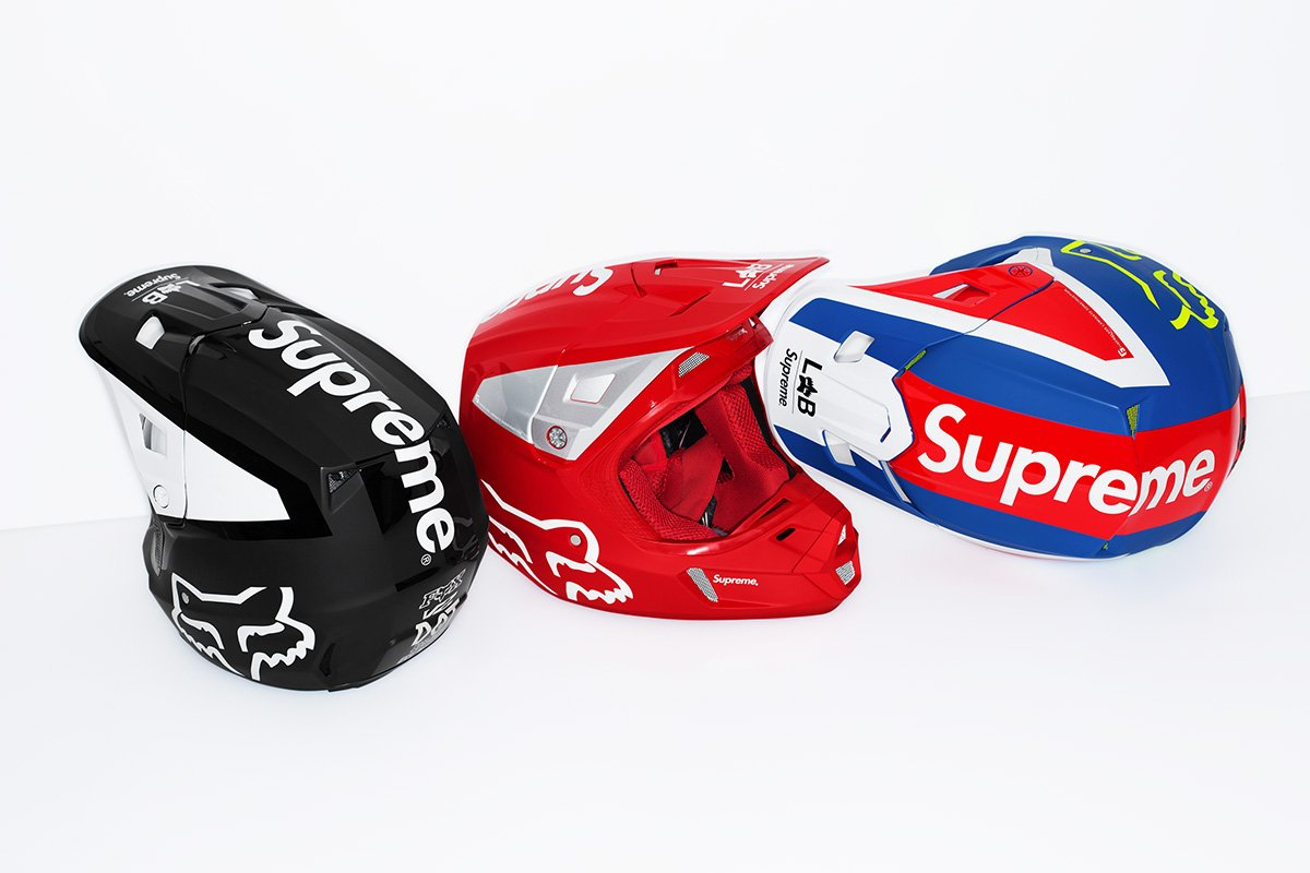 supreme-x-fox-racing-spring-2018-collection-20