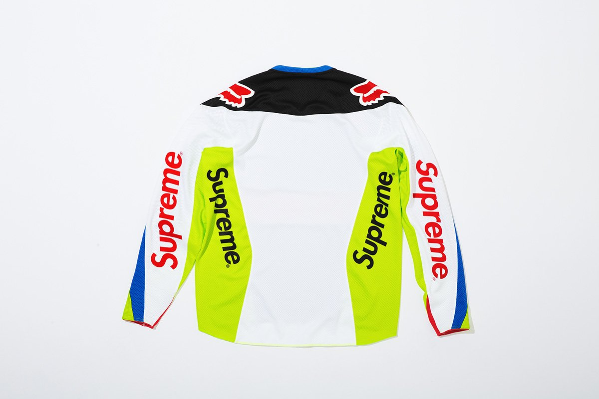 supreme-x-fox-racing-spring-2018-collection-6