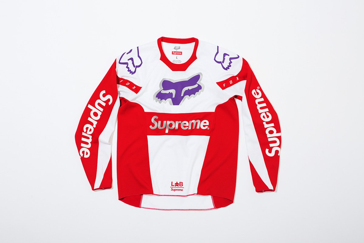 supreme-x-fox-racing-spring-2018-collection-7